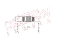 N-09-TGN - Deltron Italia